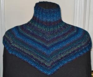 Knit in Dk
